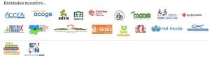 logos eapn