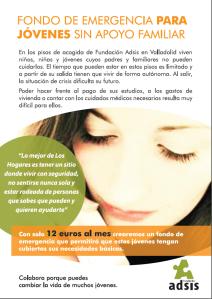 fondo_emergencia