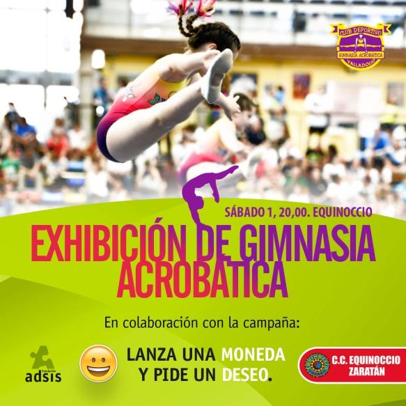 Facebook_ExhibicionGimnasia2-01